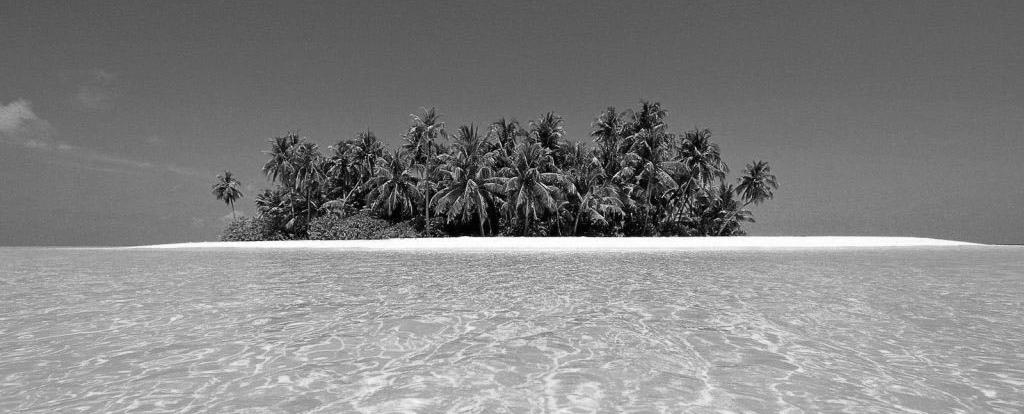Ari-Atoll,-Maldives