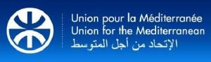 union-pour-la-mediterranee