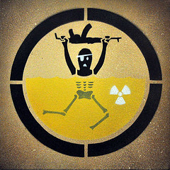 toxic-pirate