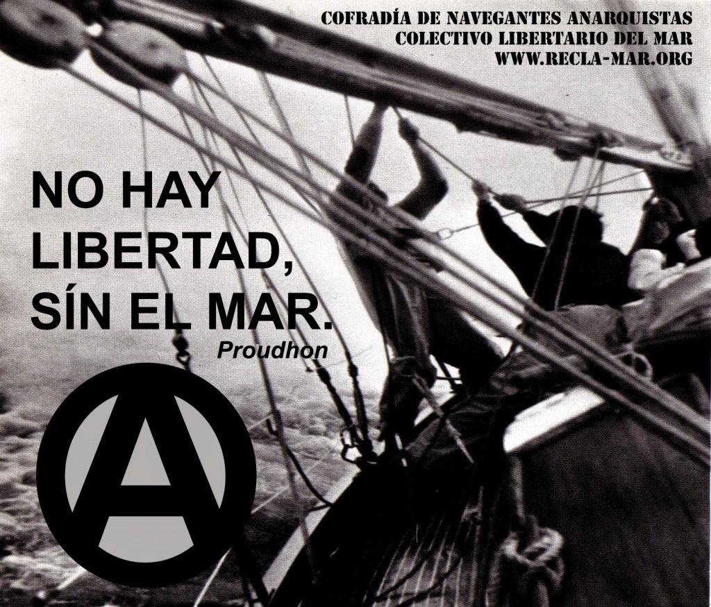 anarcovelismo 1